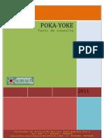 POKA - YOKE