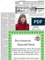 Mountainview News