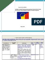 Plan Actiuni DCFTA 02-12-2010