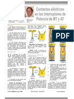 Articles_Zensol_EneFeb2007.pdf