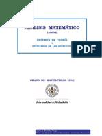 ANALISIS MATEMATICO I.pdf