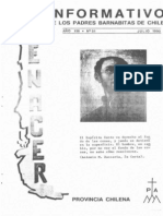 Renacer no. 51 - Julio -1990