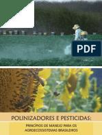 Polinizadores e Pesticidas Final - Alta