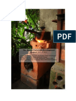 ++++the Stoves Prototype Development Project PDF Version