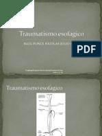traumatismoesofagico-120918023741-phpapp01