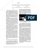 Runde1999.pdf