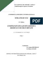 Conferinta 2012 Vol 1