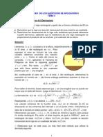 Soluciones Ejercicios Aplicacion II Tema4
