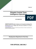 FM 2-19-4 Brigade Combat Team Intelligence Ops(2008).pdf
