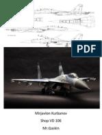 Mirjavlon Kurbanov (2).docx