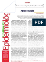 WEB Boletim Epidemiologico JUL-SET