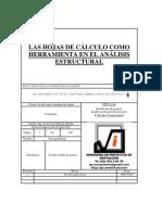 38493389-HOJAS-DE-CALCULO-COMO-HERRAMIENTAS-DE-ANALISIS-ESTRUCTURAL.pdf