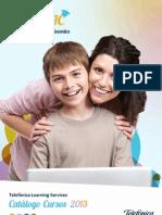 Catálogo de cursos para docentes de ScolarTIC.pdf