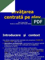 3_08108_558__v_re_centrat_e_elev(1)