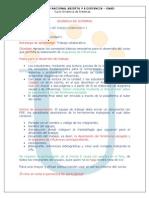 Guia Trabajo Colaborativo 1 Del Curso DS 2013-1 Dinamica de Sistemas