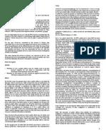 ADMIN Cases Ch8-9 LawonPubOff