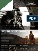 2013 Ops-Core Catalog