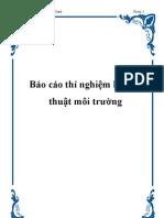 Bao Cao Thi Nghiem