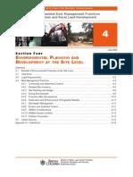 EBMP PDF 3