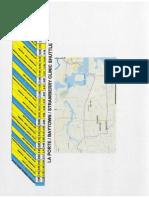 HCT - La Porte_Baytown_Strawberry Clinic Schedule.pdf