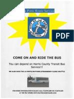 Harris County Transit.pdf