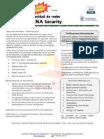 ccnasecurity.pdf