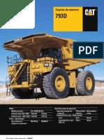 camiones minero 793D.pdf