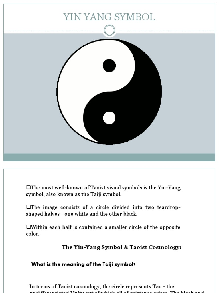 Ying yang symbol meaning images symbol and sign ideas ying yang symbol meaning gallery symbol and sign ideas yin yang symbol sudh eastern philosophy yin biocorpaavc