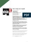 20100301Visienota_fiscaliteit[1]