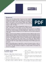 Bajaj Allianz Group