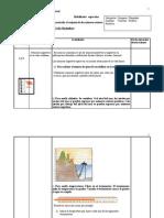 1 Planificacion Conjunto Z NB5 2009