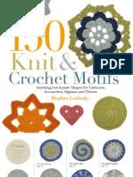 128107007 Modele de Crosetat