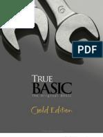 Gold Edition v 6 Manual