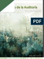 Plantilla 17 - 2007 y 2010 - Valor Creativo v3