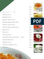 Anadolu.pdf
