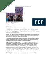 13-03-2013 La Prensa - Puebla está certificada a nivel internacional como comunidad segura .pdf