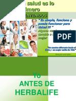 presentaciondeproductos-120809152026-phpapp02