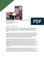 13-03-2013 El Occidental - Puebla, comunidad segura a nivel mundial .pdf