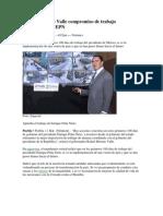 12-03-2013 Milenio -  Reitera Moreno Valle compromiso de trabajo coordinado con EPN.pdf