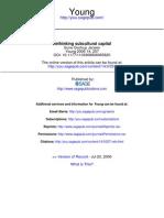JENSEN, Sune Qvotrup - Rethinking subculture capital.pdf