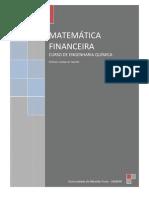 Apostila-de-Matemática-Financeira