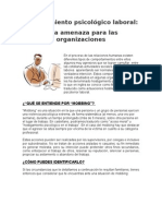 Hostigamiento_psicolgico_laboral (1)[1]