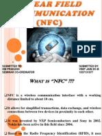 VINIT_NFC