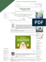 Linux_ Redes - Físicas e lógicas - Como configurar rede com fio no linux mint [RESOLVIDO]