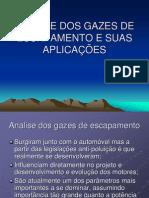 12_analises de Gases