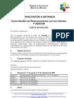 Curso GRC-1 Ed-Carta Invitación