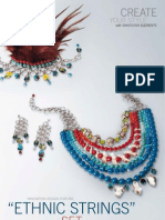 CYS InnovDesignFeature EthnicStrings Collar LowRes