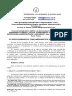 Taller-Antik._El_derecho_urbarnistico_como_isntrumento_de_inclusion_social.doc