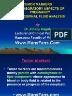 Dr. Amany Ragab.www.mansfans.com