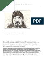 la-perfilacion-criminal.pdf